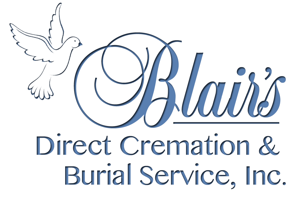Blair's Direct Cremation & Burial Services, Inc.